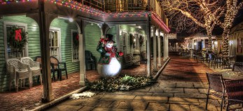 snowman-321034_1280-347x158