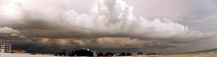 storm_Stitched_Result3_a_700x186